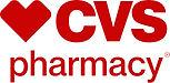 CVS Pharmacy 2020.jpg