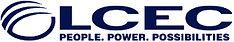 LCEC from website.jpg