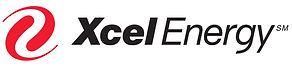 Xcel Energy no border.jpg
