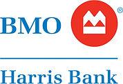 BMO Harris stacked.jpg