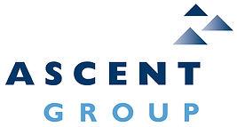 Ascent Group logo.jpg
