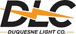 Duquesne logo new 2016.jpg