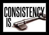 Consitency is Key.png