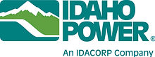 IdahoPower.jpg
