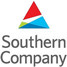 Southern Company only.jpg