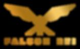 Transparent_PNG-1.png