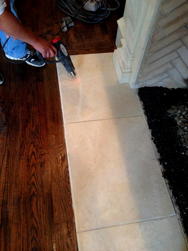 Stone-Restoration-Dallas-TX-Perla-Limest