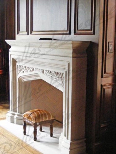 Fireplace-004-installed-375x500.jpg