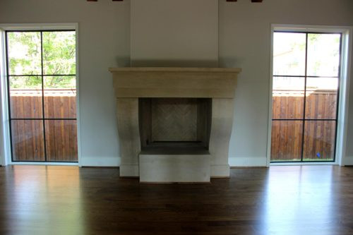 Light-Lueders-Massive-Fireplace-500x333.