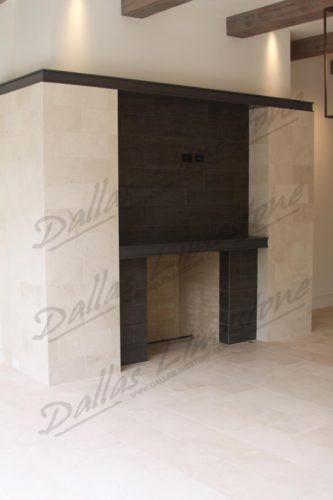 Spanish-Limestone-veneer-fireplace-333x5
