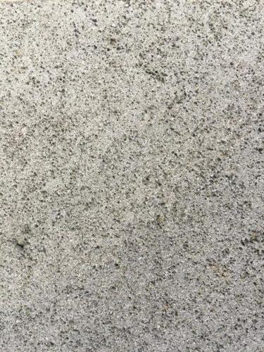 Volcano Grey Lava Gris