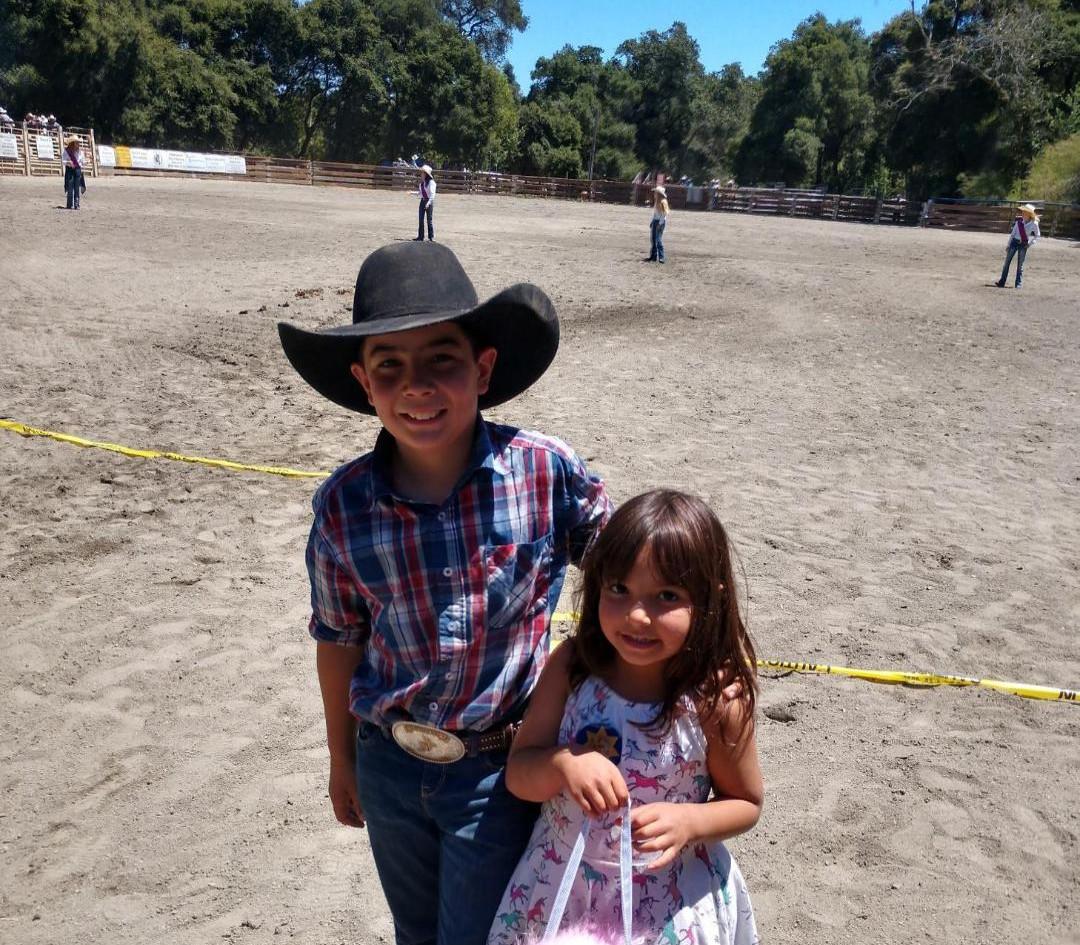 trev and bridgette rodeo.jpg