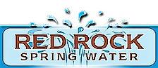 Red Rocck Spring Water.jpg