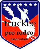 truckee rodeo logo.png