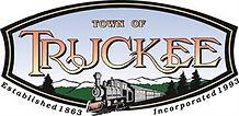 Town of Truckee Logo.jpg