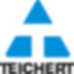 teichert logo.png