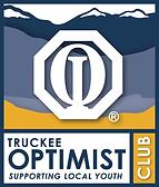 Truckee Optimist Logo.png