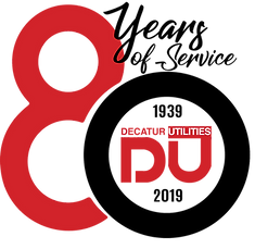 DU 80th Logo.png