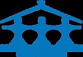 ccc-logo-BLUE-1.png