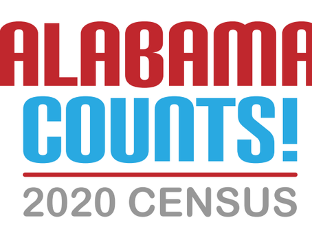 Why the 2020 Census is so important