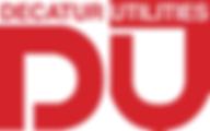 Decatur Utilities Logo.png