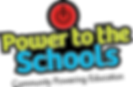 Power-to-the-Schools-Logo.png