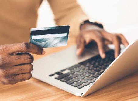 DU to eliminate credit fees 10/1
