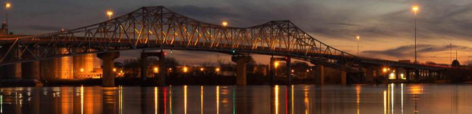 BridgeBanner.jpg