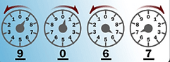 GasDials.png