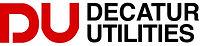 DU Logo Horizontal Opt 1.jpg