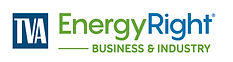 TVA_EnergyRight_Business_and_Industry_Fi