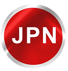 JapanIcon2.png