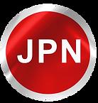 JapanIcon2.png