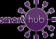 smarthub_logo_large.png