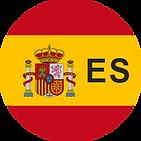flag-round-250-ES.png