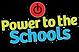 powertotheschools.png