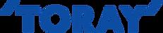 toray-footer-logo.png