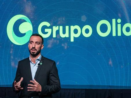 Novedades sobre Grupo Olio: comenzamos a operar en la planta de San Lorenzo de Vicentín