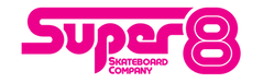 Super8-logo-NeonPink.png