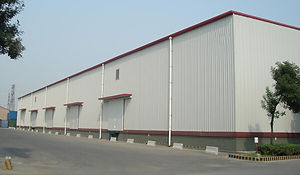 warehouse 2.jpg
