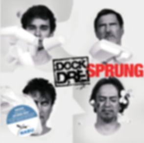 D3-Sprung-Booklet 12.06.jpg-01.jpg