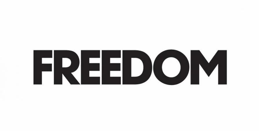 FREEDOM.webp