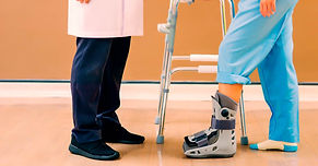 ortopedia-conheca-tudo-sobre.jpg