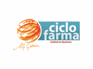 CICLO FARMA