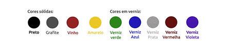CORES 2.jpg
