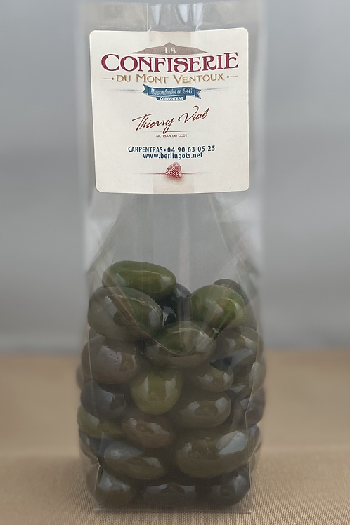 Olives de Provence, 160g