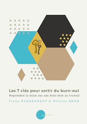Livret_7_clés_pour_sortir_du_BO.jpg