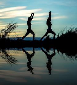 Pratiques corporelles douces et en pleine conscience