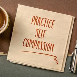 Autocompassion