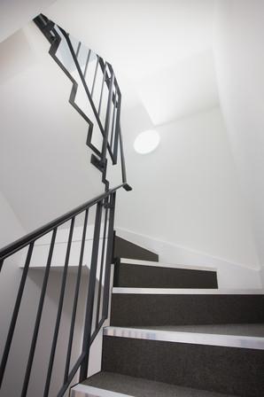 Goldstone Homes - Arkwright Road-47.jpg